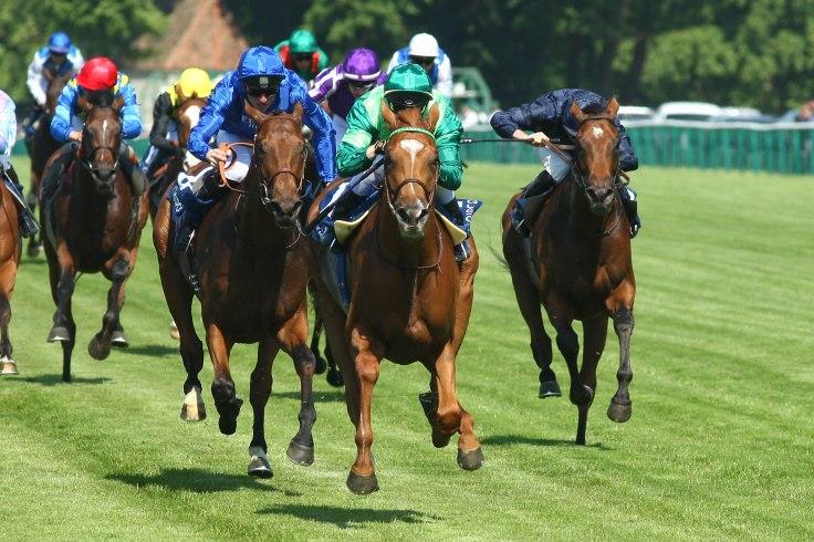 QIPCO_Prix_du_Jockey_Club_2019(1)
